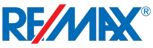 remax-logo-transparent-png
